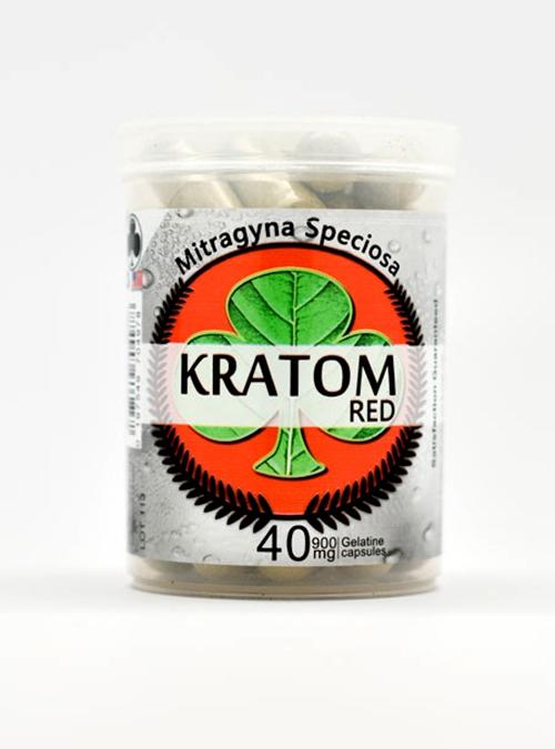 club13-kratom-red-40