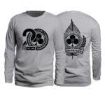 club13-grey-20th