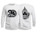 club13-white-20th