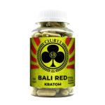 BALI-RED-REG-120