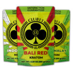 club13_classic_kratom_bundle