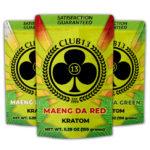 club13_kratom_bundle_md