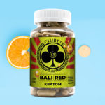 bali-red-with-vitamin-c