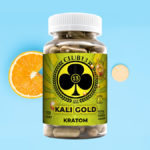 kali-gold-with-vitamin-c