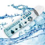 sanitizeproductphoto