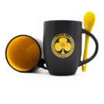 Club13-Mug