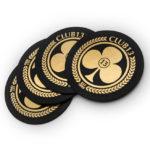 club13-coasters